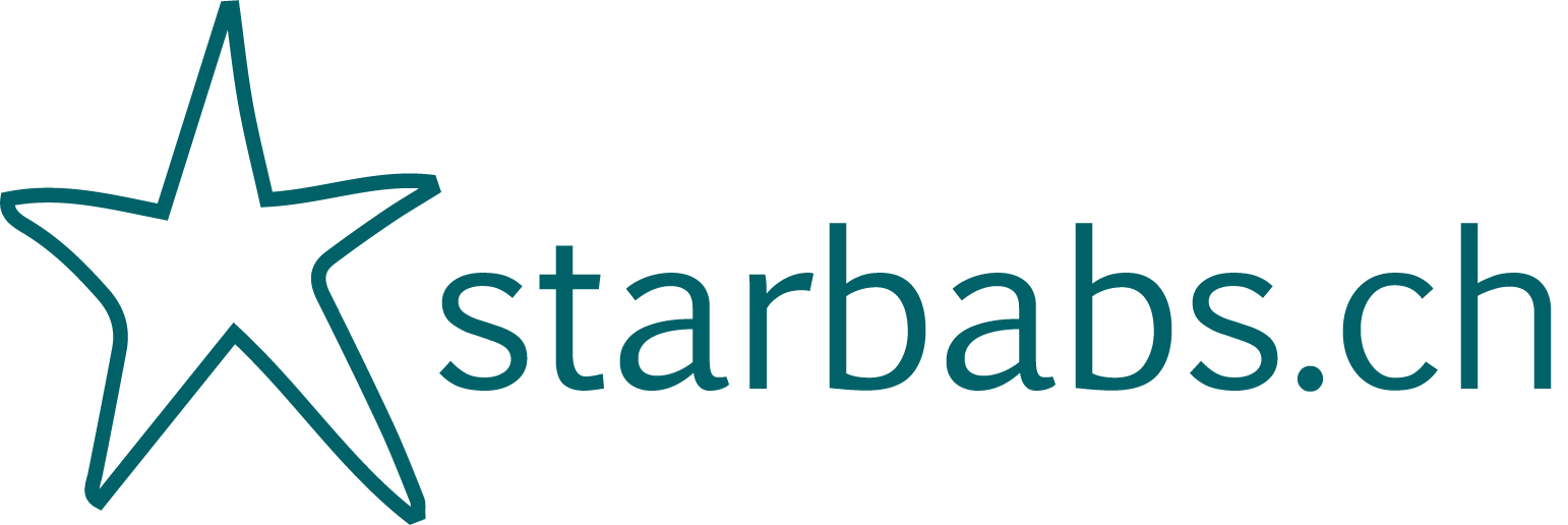 Starbabs-darkgreen